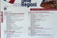 La-dermatologia-delle-regioni-2019