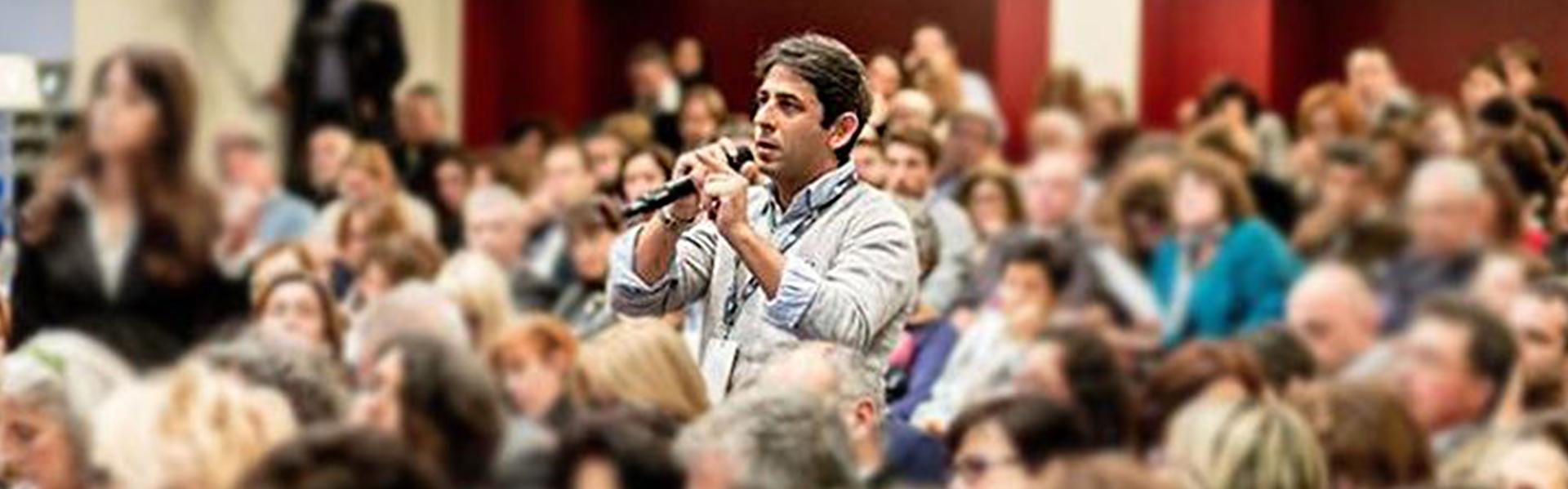 Dermatologia Salerno Dott. Ligrone
