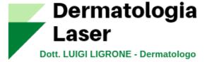 Dermatologo Salerno – Dott. Luigi Ligrone