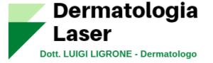 Dermatologia Salerno – Dott. Luigi Ligrone